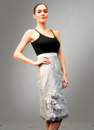 fashion designing-online exams in delhi