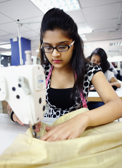 Fashion Designing Courses In Mumbai Fashion Institutes In Mumbai Fashion Schools In Mumbai Fashion Designing Institutes In Mumbai Modart Blog Mumbai Delhi India