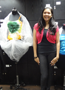 Fashion Design Courses In Mumbai