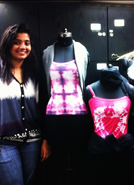 fashion designing entrance exams 2013