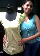 Fashion Designing Course In Delhi